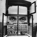 Autoportret - 1972