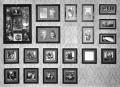 Ściana - 1984